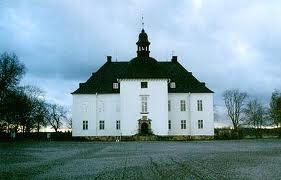hotell i Haninge