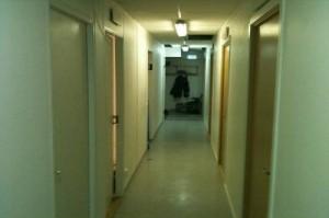 boka hotell i Haninge