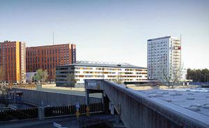 hotell Haninge