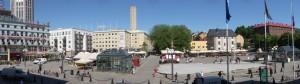 Medborgarplatsen_panorama
